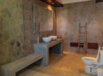 Luxury Beachfront house in Encuentro 27