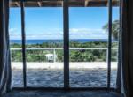 Luxury Beachfront house in Encuentro 28