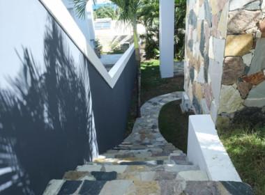 Luxury Beachfront house in Encuentro 29