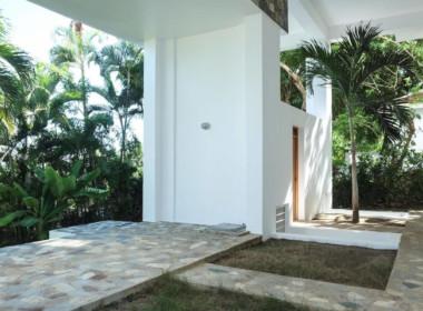 Luxury Beachfront house in Encuentro 30
