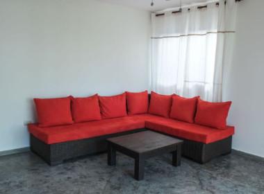 Luxury Beachfront house in Encuentro 31