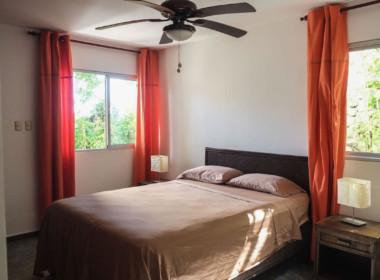 Luxury Beachfront house in Encuentro 34
