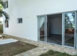 Luxury Beachfront house in Encuentro 36