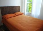 Luxury Beachfront house in Encuentro 5