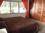Luxury Beachfront house in Encuentro 8