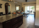Ocean One Condominium 2 Bedroom First Floor 6