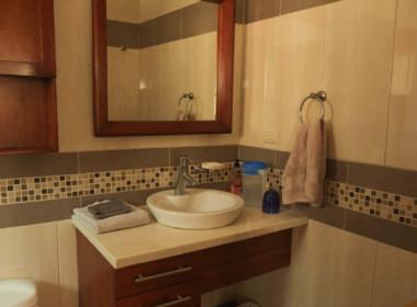 Ocean One Condominium 2 Bedroom First Floor 15
