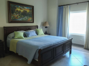 Ocean One Condominium 2 Bedroom First Floor 11