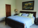 Ocean One Condominium 2 Bedroom First Floor 12