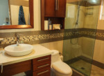 Ocean One Condominium 2 Bedroom First Floor 13