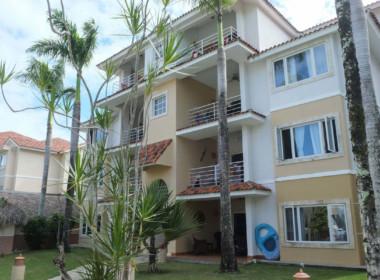 Ocean One Condominium 2 Bedroom First Floor 19