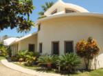 Beachfront Villa in Cabarete Villa 2