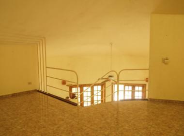 Beachfront Villa in Cabarete 24