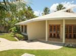Beachfront Villa in Cabarete 30