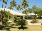 Beachfront Villa in Cabarete 33