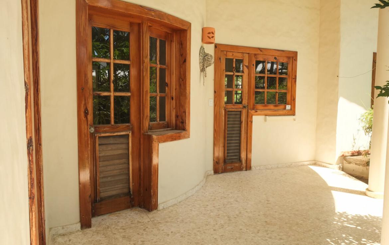 beachfront-villa-cabarete