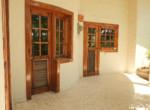 Beachfront Villa in Cabarete 34