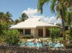 Beachfront Villa in Cabarete 38