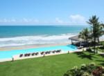 Magnificent Ocean View Condo 17