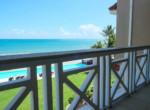 Magnificent Ocean View Condo 31