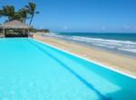 Magnificent Ocean View Condo 36