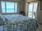 Magnificent Ocean View Condo 23