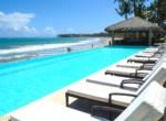 Magnificent Ocean View Condo 37