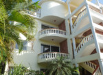 Beach style apt in the center of Cabarete 17