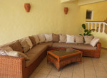 Beach style apt in the center of Cabarete 21