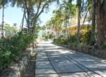 Luminous House Beachfront 39