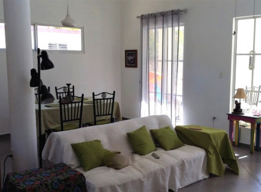 Picturesque Villa in Gated Community 3