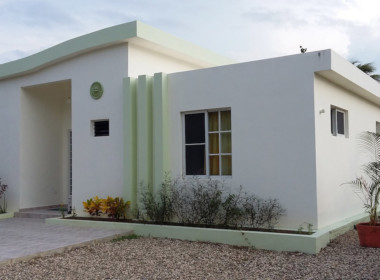 Picturesque Villa in Gated Community 13