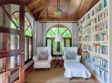 Sea Horse Ranch luxury villa for sale10