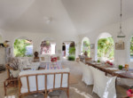 Sea Horse Ranch luxury villa for sale11