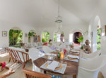 Sea Horse Ranch luxury villa for sale12