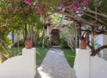 Sea Horse Ranch luxury villa for sale13