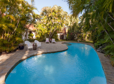 Sea Horse Ranch luxury villa for sale14