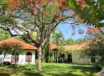 Sea Horse Ranch luxury villa for sale16