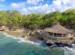 Sea Horse Ranch luxury villa for sale18