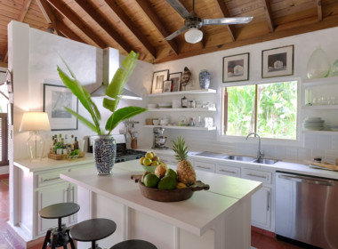 Sea Horse Ranch luxury villa for sale2