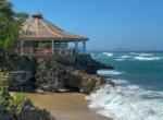 Sea Horse Ranch luxury villa for sale3