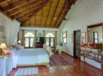Sea Horse Ranch luxury villa for sale4