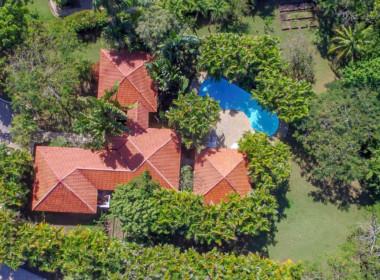 Sea Horse Ranch luxury villa for sale6