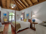 Sea Horse Ranch luxury villa for sale9