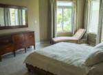 Cabarete East: 3 bedroom penthouse23
