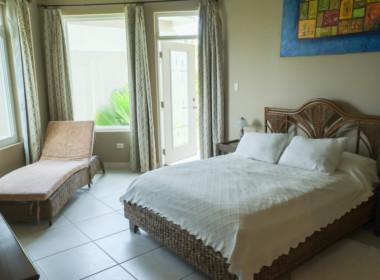 Cabarete East: 3 bedroom penthouse22