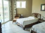 Cabarete East: 3 bedroom penthouse19