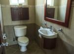 Cabarete East: 3 bedroom penthouse33
