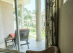 Cabarete East: 3 bedroom penthouse17