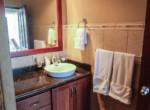 Cabarete East: 3 bedroom penthouse10